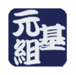 平方元基オフィシャルサイト-ファンクラブ 元基組