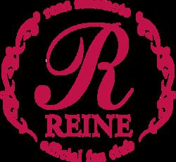 REINEマルロゴ.png